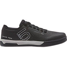 Five Ten Freerider Pro Shoes Men core black/gretwo/grey five